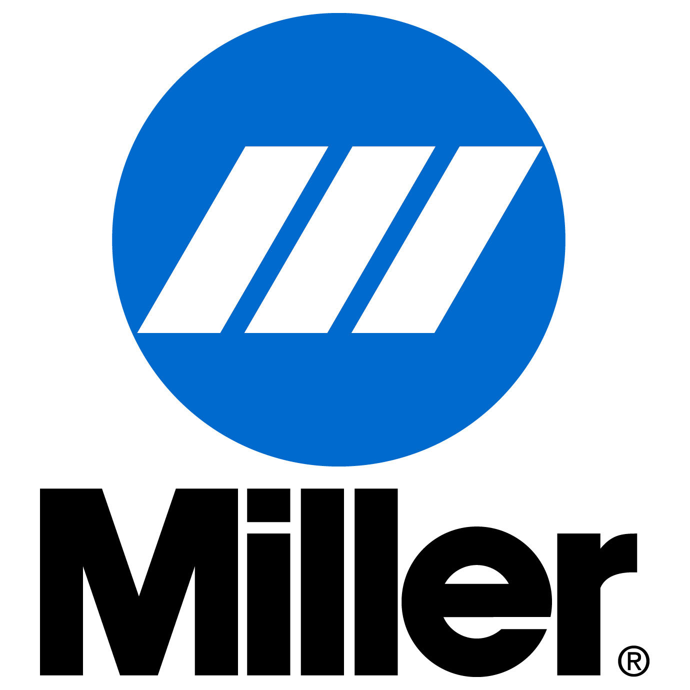 Miller Blue Welder Parts Mig Lincoln Welding Electric Supply 1380x1380